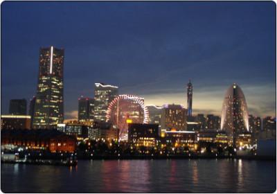 나홀로 도쿄여행 5박6일