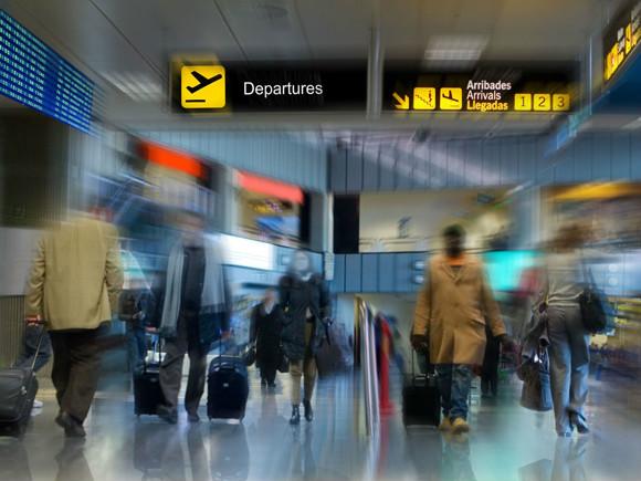 나리타 국제공항에서 시내 들어가기 인터파크투어 프리야 여행정보