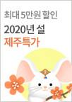 2020 설날연휴