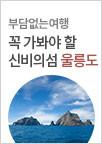 국내_울릉도2019