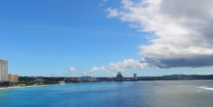 괌 니코호텔! 솔직한 이용후기