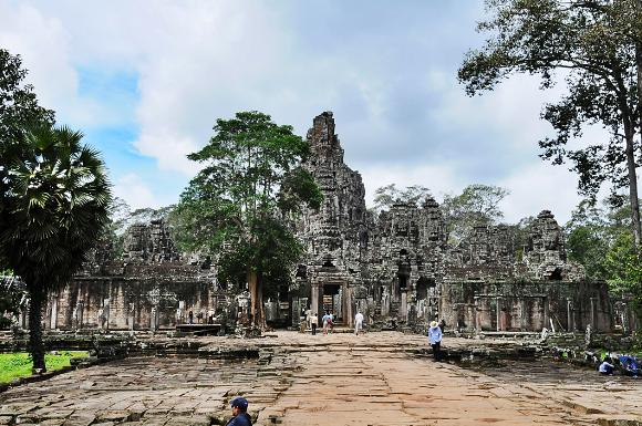 베트남/캄보디아