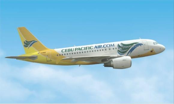 보라카이 항공권