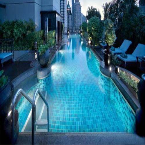 반얀트리 방콕