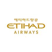에티하드항공