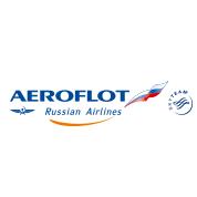 러시아항공