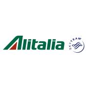 알리탈리아