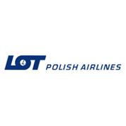 폴란드항공