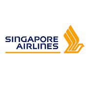 싱가포르항공