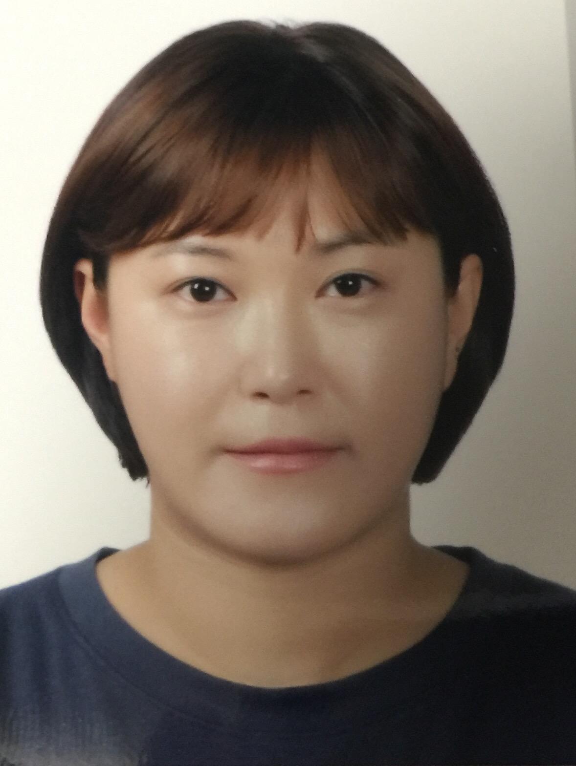 안소미 가이드