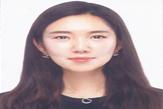 김연경 가이드