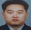 조성훈 가이드