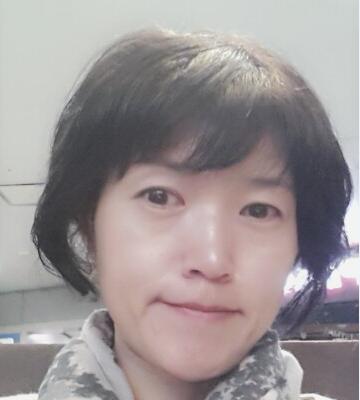 김양내 가이드