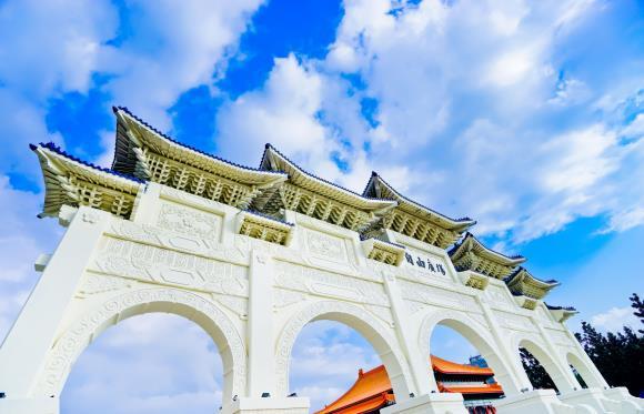 홍콩/마카오/대만 대만(화련, 단수이, 카오슝) : 인터파크투어 해외 ...