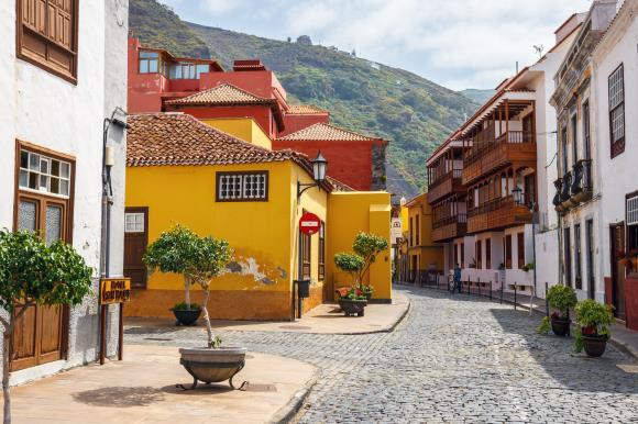 [그린여행_스페인/포르투갈/모로코 12일] 처음만나는_지브롤터+1급2박UP+6대특식