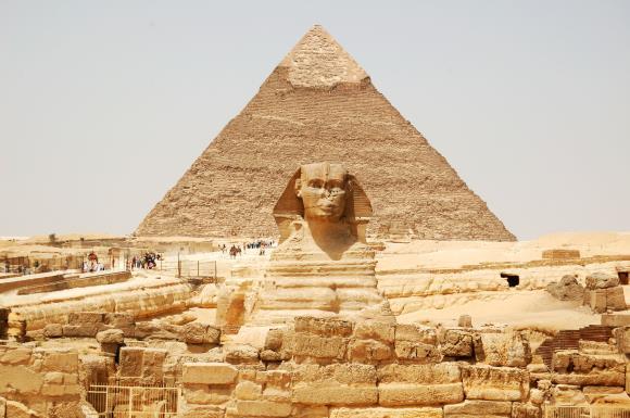 이집트/그리스/터키13일