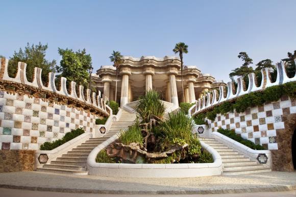 [그린여행_소그룹_스페인/포르투갈/모로코 12일] 처음만나는_지브롤터+1급2박UP+6대특식
