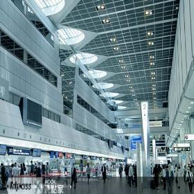 좌석확보!! [티웨이항공!! 김포-송산] 대만 자유여행 - 항공권구매부터