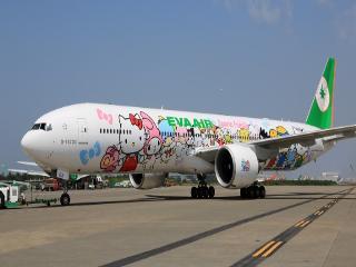 [BR 에바항공/좌석확보] 인천 - 타오위안 대만 3박 4일 자유여행-항공권 구매부터