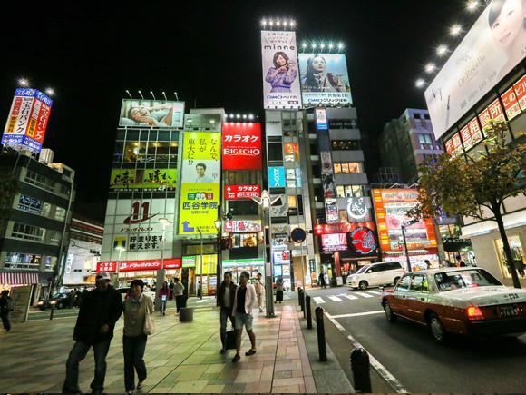 [후쿠오카 자유] 일본온천의 핵심