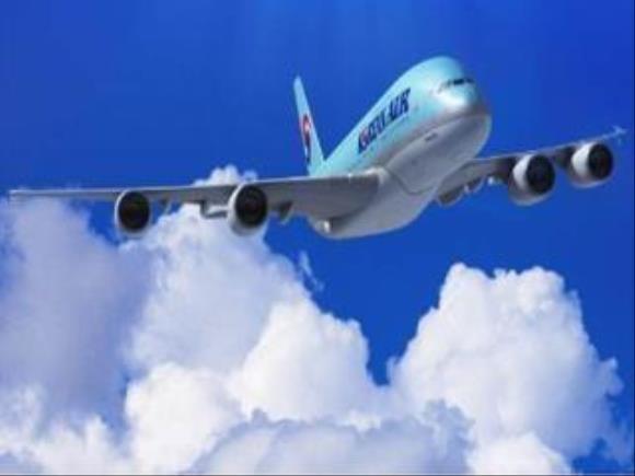 [광주->제주] 대한항공 편도 할인항공권