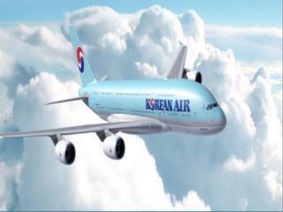 [제주->청주] 대한항공 편도 할인항공권