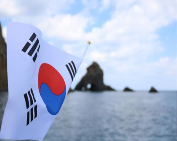 [울릉도]●땡처리특가●KTX/BUS/개별합류-강릉항出●울릉도/독도_2박3일